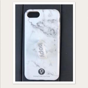 LOOPY CASE for iPhone 7